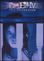 Omen IV: The Awakening - Dominique Othenin-Girard; Jorge Montesi
