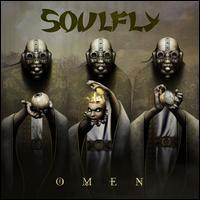 Omen - Soulfly