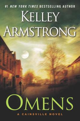 Omens - Armstrong, Kelley