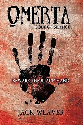 Omerta: Code of Silence - Jack Weaver