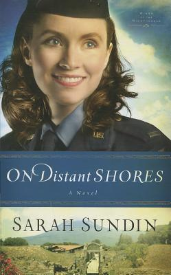 On Distant Shores - Sundin, Sarah