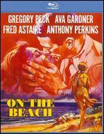 On The Beach [Blu-ray] - Stanley Kramer
