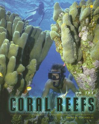 On the Coral Reefs - Collard, Sneed B, III