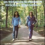 On the Road to Freedom [Bonus Track]