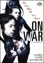 On War - Bertrand Bonello