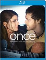 Once [Blu-ray] [With Music Money]