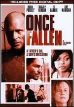 Once Fallen [Includes Digital Copy]