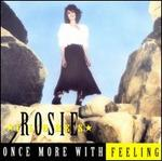 Once More with Feeling - Rosie Flores