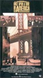 Once Upon a Time in America [Classic Collection]