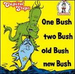 One Bush Two Bush Old Bush New Bush