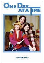 One Day at a Time: Season 02