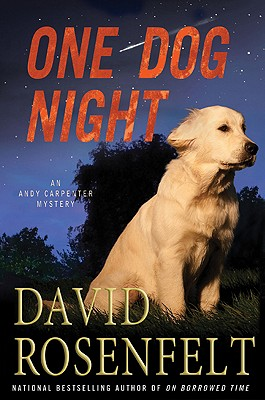 One Dog Night - Rosenfelt, David