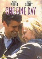 One Fine Day - Michael Hoffman