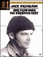 One Flew Over the Cuckoo's Nest [Special Edition] [2 Discs]