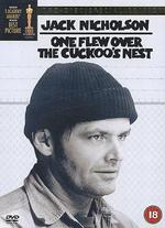One Flew Over the Cuckoo's Nest [Special Edition]
