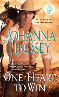 One Heart to Win - Lindsey, Johanna
