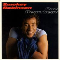 One Heartbeat - Smokey Robinson