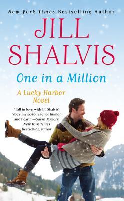 One in a Million - Shalvis, Jill