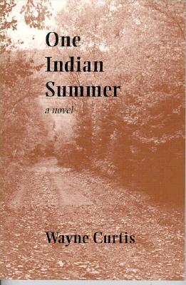 One Indian Summer - Curtis, Wayne