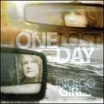 One Lost Day [LP]