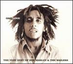 One Love: The Very Best Of