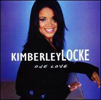 One Love - Kimberley Locke