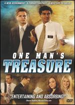 One Man's Treasure - John Lyde