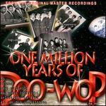 One Million Years of Doo-Wop