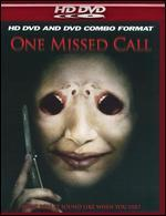 One Missed Call [HD]