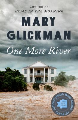 One More River - Glickman, Mary