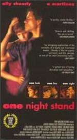 One Night Stand - Talia Shire