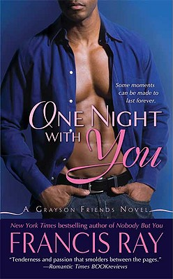 One Night with You - Ray, Francis