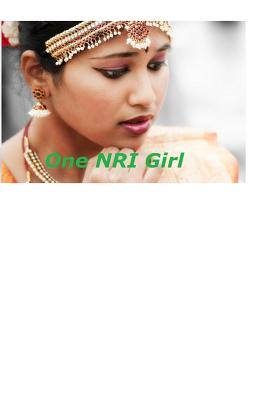 One NRI Girl - Kaur, Rupi