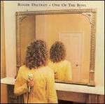 One of the Boys [Hip-O Bonus Tracks]