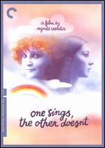 One Sings, The Other Doesn't [Criterion Collection]