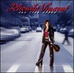 One Step Ahead - Rhonda Vincent