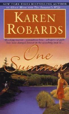 One Summer - Robards, Karen