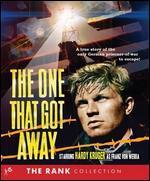 One That Got Away [Blu-ray]