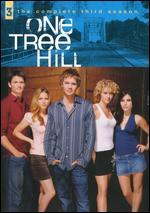 One Tree Hill: Season 03
