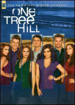 One Tree Hill: Season 08