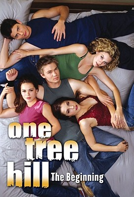One Tree Hill: The Beginning - Markas, Jenny