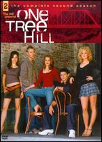 One Tree Hill: The Complete Second Season [7 Discs] -