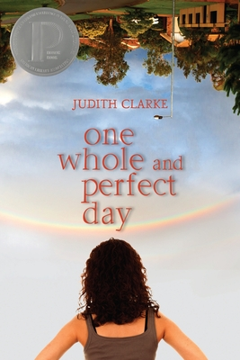One Whole and Perfect Day - Clarke, Judith