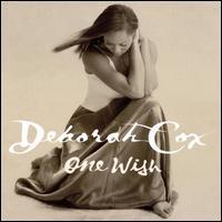 One Wish - Deborah Cox