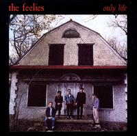 Only Life - The Feelies
