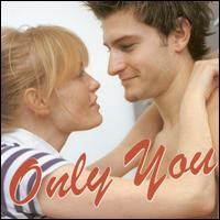 Only You [Columbia River 2005] - Various Artists