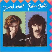 Ooh Yeah! - Hall & Oates