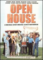 Open House - Dan Mirvish