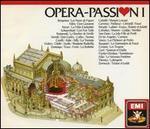 Opera-Passion 1