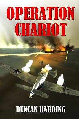Operation Chariot - Harding, Duncan